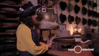 how-to-make-a-hat-i-science-in-the-city-i-exploratorium