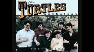 The Turtles - We Got A Groovy Kind Of Love