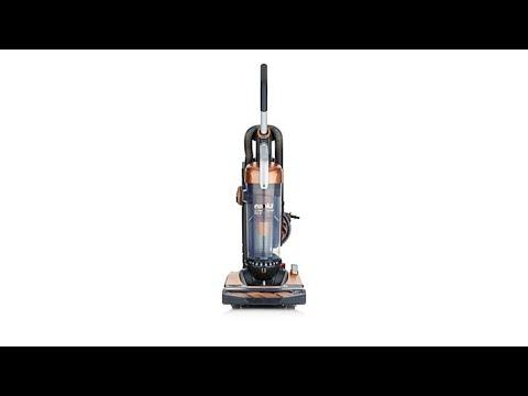Eureka Ultimate Clean Upright Pet Vacuum