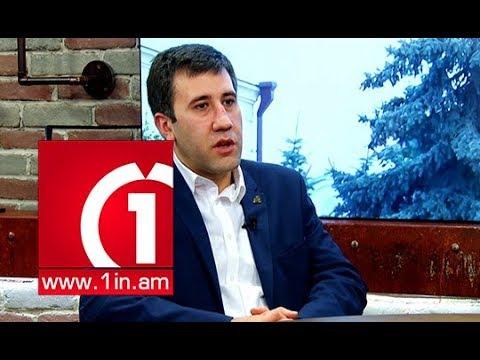 Միֆեր՝ Նոր Հայաստանում. Պետք է ուժ գտնել դիմադրելու իշխանության կողմից բերվող քծնանքին
