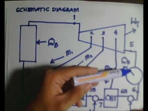 Thermodynamics Rankine-Regenerative Cycle