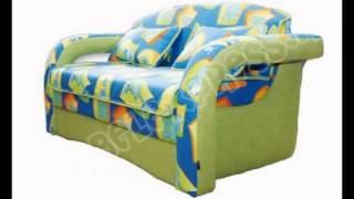 видео Купить кресло «Релакс» в Москве и СПб