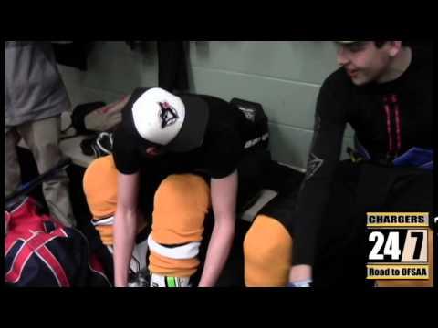 Garth Webb Hockey 15'