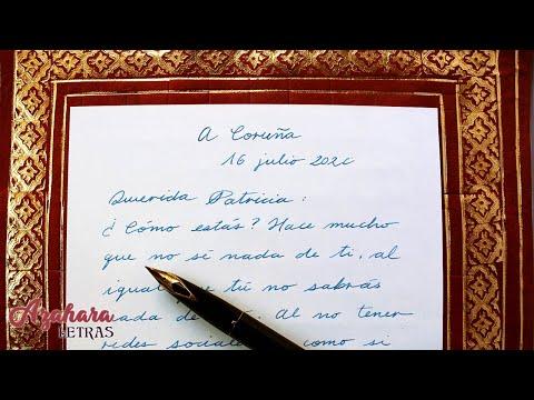Mejora tu Trazo con estos ejercicios! Zentangle Art primeros pasos from YouTube · Duration:  4 minutes 43 seconds