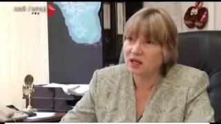видео Работа вахтой севере для женщин от работодателя