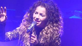 Ella Eyre - Bullet For You (HD) (Live @ Shepherd's Bush Empire, London. 10/10/2014)