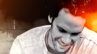 Chad Brownlee – Another Now Video Thumbnail