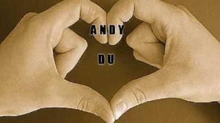 Andy -  DU