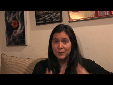 Artistic Director Diane Paulus on The Donkey Show