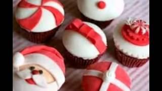 Epicurious Red Velvet Cake