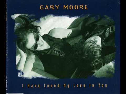 Gary moore all the way from africa 1997 sweet guitar solos youtube - Mon lit et moi saint priest ...