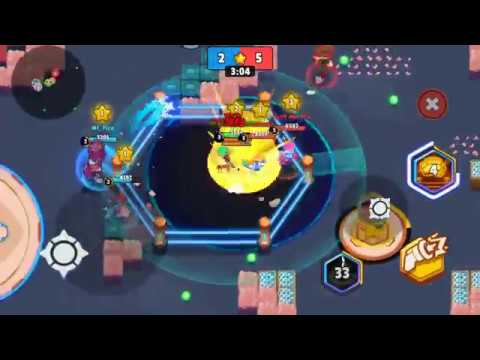 Heroes Strike 3v3 Moba Brawl Shooting Apps On Google Play