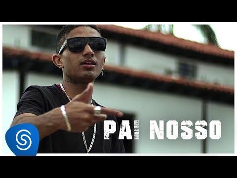 Mr. Dreka - Pai Nosso (Prod. Dj Caique) [VideoClipe]