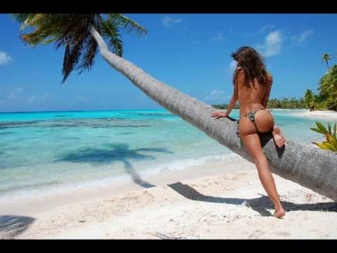 Summer Mix Albania 2017 Best Of Deep House Sessions Music 20