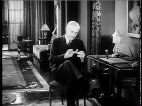 A Shriek in the Night (1933) GINGER ROGERS