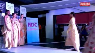 Lakme Fashion Week Auditions, Guwahati