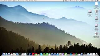 ADD AND INSTALL ATI RADEON HD 7670M KEXT TO MAC OS X(, 2015-10-08T12:55:11.000Z)