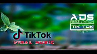 #Coca cola tu - #Piano jhumar Music || Full Music Mix by Dj Danjay