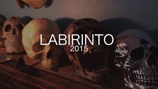 Labirinto • RECORDING SESSIONS #8