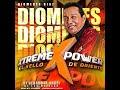 DIOMEDES DIAZ XTREME POWER EL SELLO DE ORIENTE BY PROD DJ GENARO EL ANGEL ARTE LEONARDO GONZALES