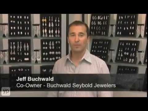 Best Miami Jewelers With the Best Jewelry is Buchwald Jewelers