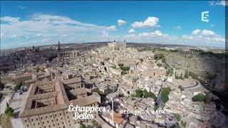 Download Video Week-end à Madrid - Échappées belles MP3 3GP MP4