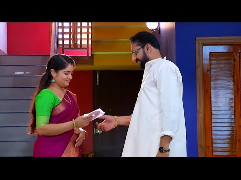 Bhagyajathakam March 20,2019 Mazhavil Manorama TV Serial