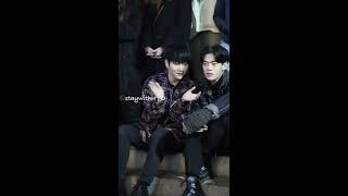 191121 maxxam단체공연|청하(CHUNG HA)…