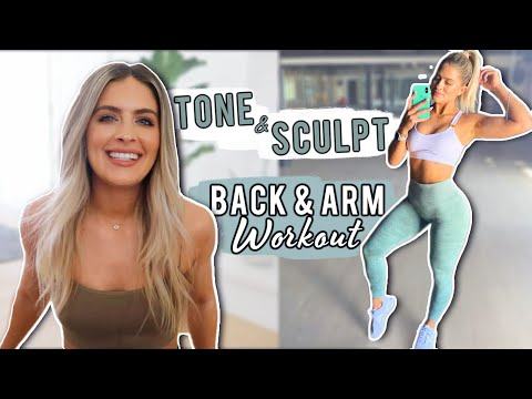 sculpt-your-upper-body-pull-workout