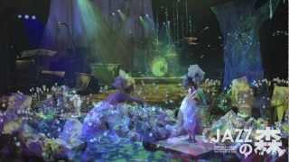 """テルーの唄 Teru's Song /JAZZ Ver.[from """"Tales From Earthsea"""" STUDIO GHIBLI]"""