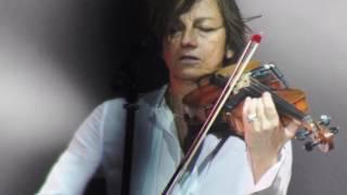Gianna Nannini - Mi Ami ❤️