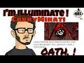Carry Minati : Illuminate  ' I'm Illuminate' video