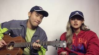 Baixar Lesha & Fitz Shioda - Don't Stay (Live Acoustic Ver.)