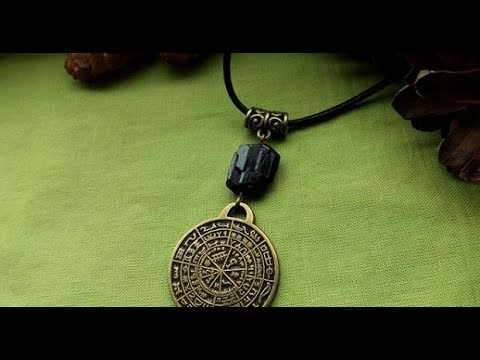 Money Amuletคือ อะไร