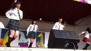 沖縄こどもの国 ハイタイMr.シーサー (オリジナル・カバー曲)