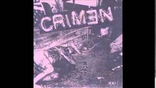 Crimen - Ain