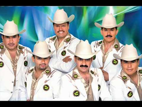 El tio borrachales-Los tucanes de tijuana