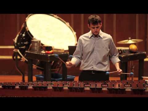 Lute Suite in E Minor - Bach