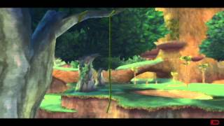 The Legend of Zelda: Skyward Sword - videorecenzja quaza