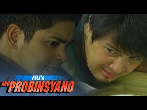 FPJ's Ang Probinsyano: Cardo arrests Joaquin's operatives