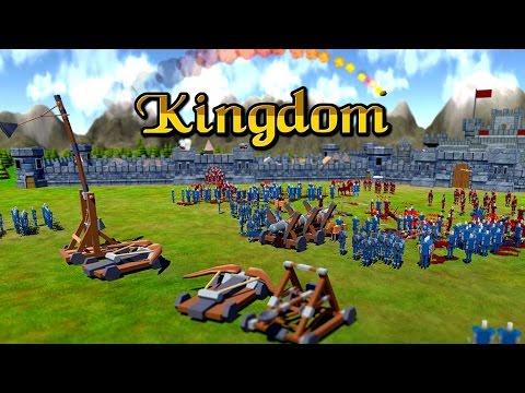 TOTALLY ACCURATE BATTLE SIMULATOR con ASEDIOS: KINGDOM