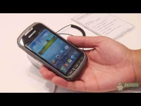 Samsung Galaxy S4 Active spotted at Bluetooth SIG and in user agent profile