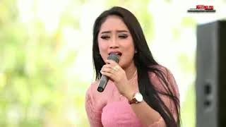 Download Lagu Gerimis Melanda Hati - Anisa Rahma - New Pallapa 2017 mp3