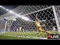 Luverdense vs Parana live stream 2017 Soccer