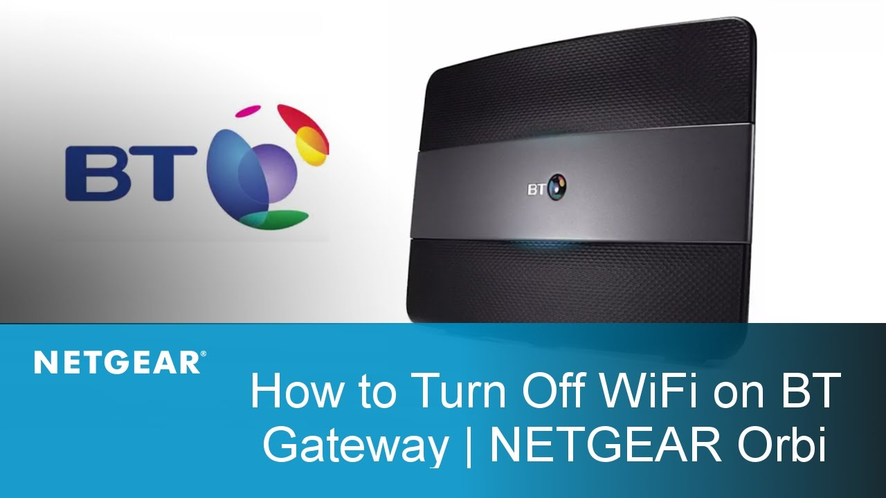 6 common problems with Netgear routers and how to fix them | Windows