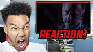 "The Walking Dead Season 9 Episode 1 ""A New Beginning"" REACTION!"