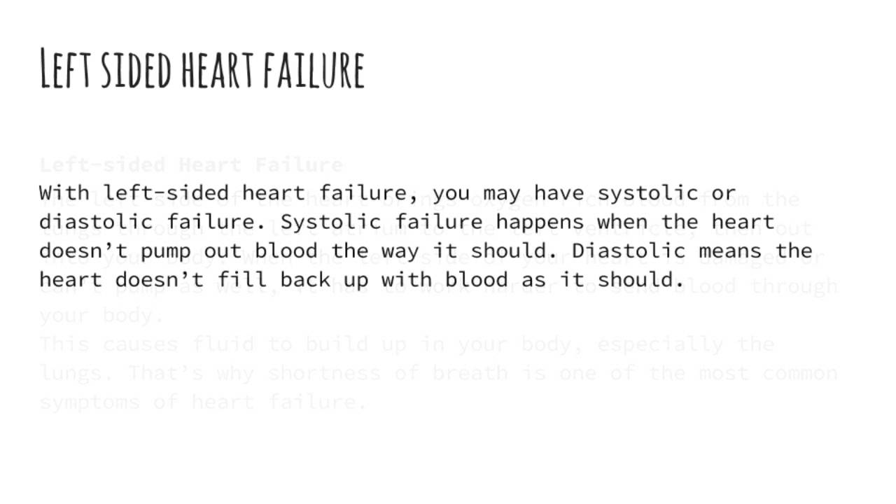 Nclex review questions cardiology - YouTube