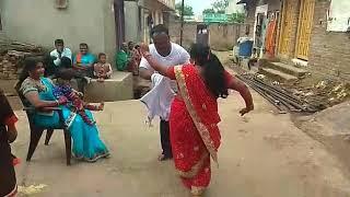 Zingatt dance with fun