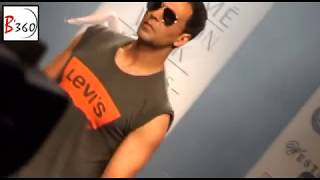 Twinkle Khanna Unzips Akshay Kumar's Jeans : SHOCKING Video: hotbhojpuri.co/search?q=Arpitha kumar xvideos.com