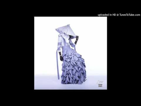 Young Thug - Pop Man (Ft. Wyclef Jean) (No my name is Jeffery)